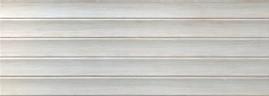 FC-CERAMICA WOODLAND ARENA STRUTTURATO 25X70 (026568)