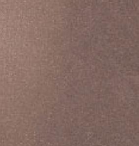 FC-PORCELANATO GLAMSTONE MOGANO LAPP.RETT. 60X60 (GLS01250)
