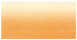 FC-CERAMICA ATELIER BEIGE ARANCIO 25X50 (AE250)