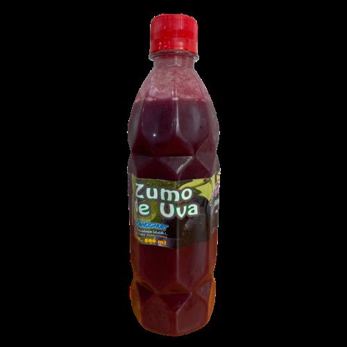 Zumo uva   500 ml