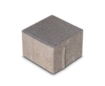 Bloque de Concreto para Pisos 10x10x8 Trafico Vehicular Pesado