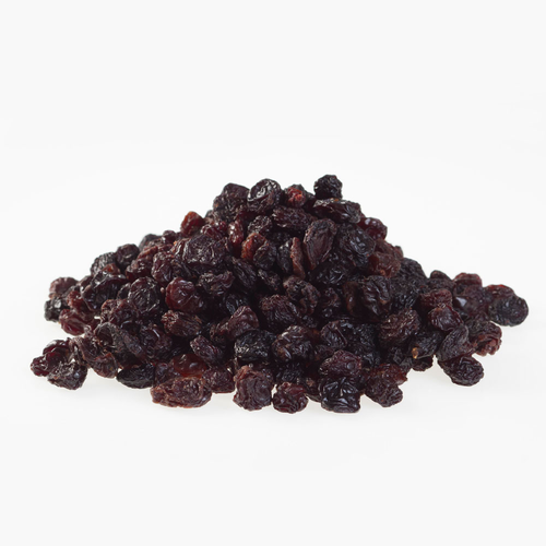 Uva pasa Negra-Rubia
