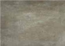 FC-PORCELANATO TEMPUS GRIS 40X60 BRILLANTE (46EL4032E)