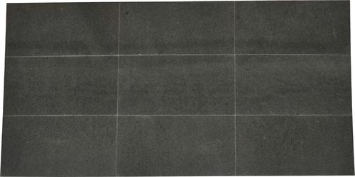GRIS PLATINO 61X30.5X1
