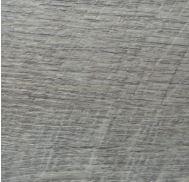 Piso Vinil para pegar 3 mm Caribe