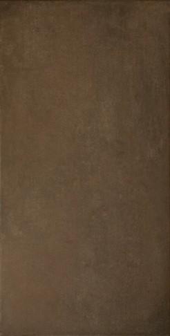 FC-PORCELANATO URBANITE TABACO NATURAL 45X90 (029377)