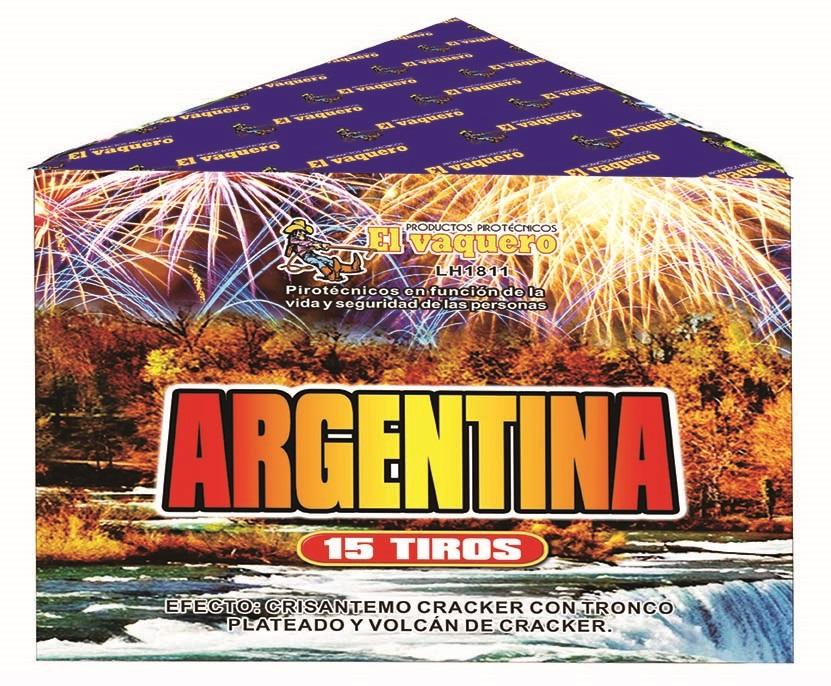 Torta argentina 15 tiros 1.2