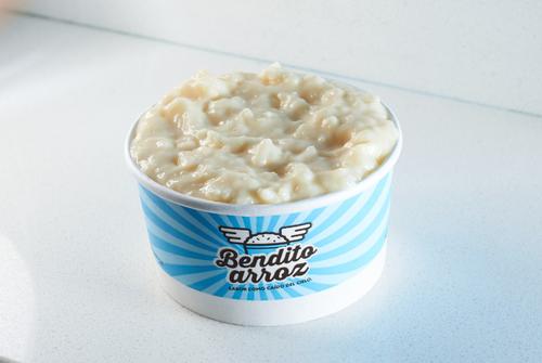 Bendito arroz Sagrada Dulzura S