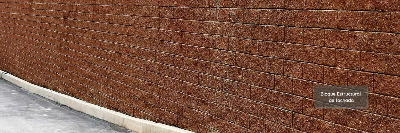 Kreato 3 Muro rojo