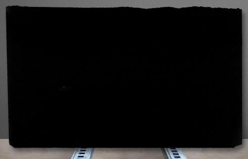 Placas de Granito Negro San Gabriel