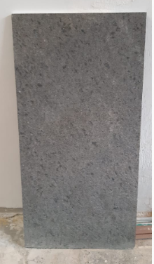 Piso-Pared Granito Steel Grey
