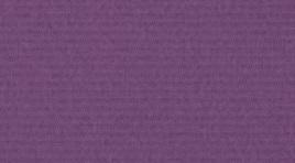 FC-CERAMICA ROMANCE CORAL 33X60 NO RECTIFICADO MATE (8432597051264)