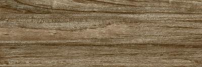 FC-CERAMICA FLORESTA PINHO NATURAL 20X60 (7898454933585)