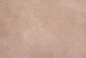 FC-PORCELANATO TEMPUS CREMA 40X60 BRILLANTE (46EL4031E)
