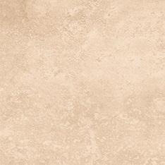 E-CERAMICA CANASTRA BEIGE 62X62 (28302)