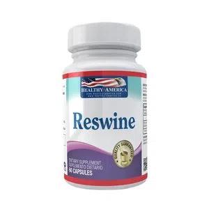 Resveratrol complex   60 cap