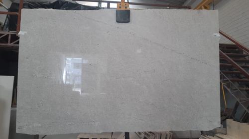 Placas de Granito Blanco Sienna