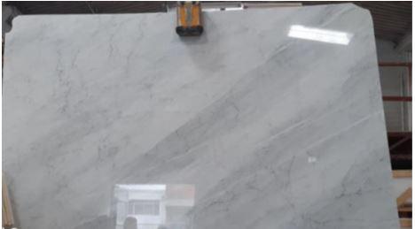 Placas Marmol Carrara Italiano
