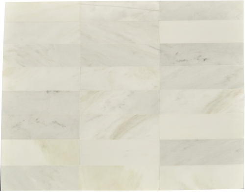 TABLILLA BLANCO MACAEL 30x10x1