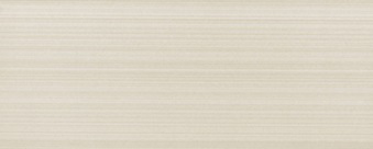 FC-CERAMICA FORUM BEIGE 20X50 NO RECTIFICADO BRILLANTE (8432597048998)