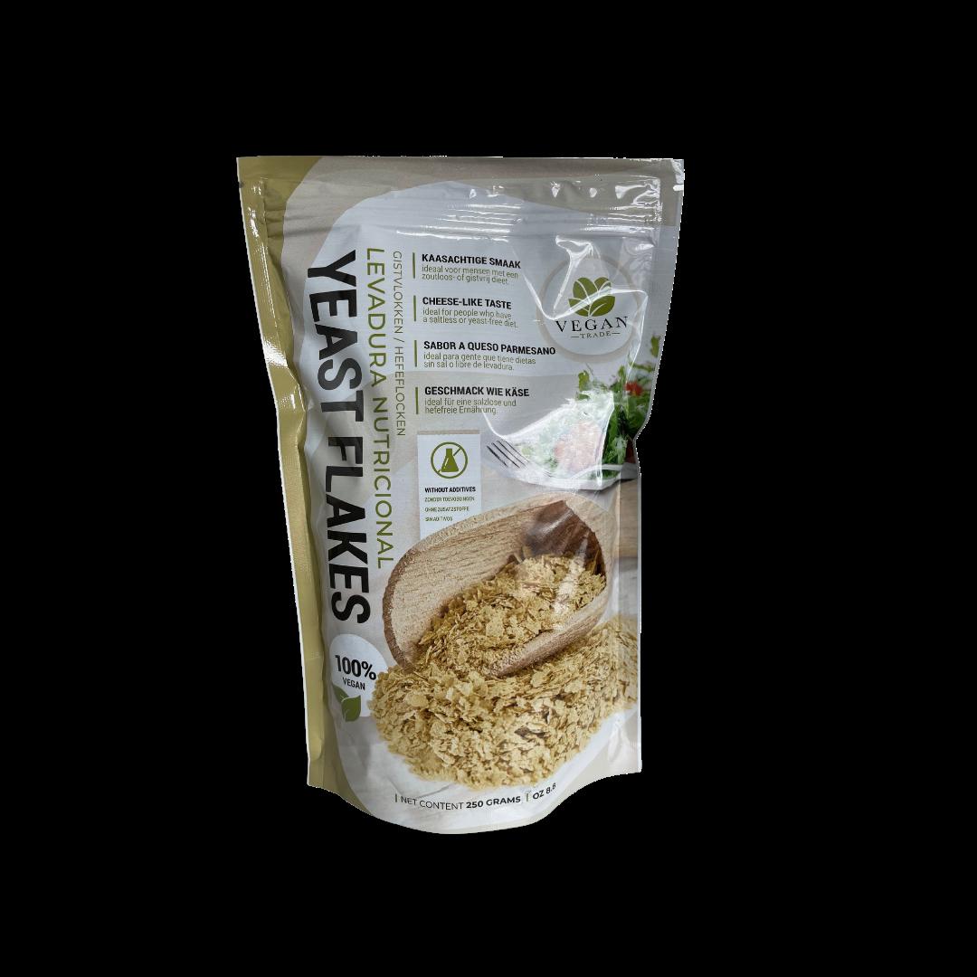 Levadura nutricional Sant 250 gr