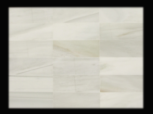 TABLILLA BLANCO MACAEL 45x15x1