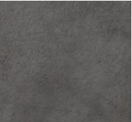 Piso Vinil Autoportante 5 mm Cemento
