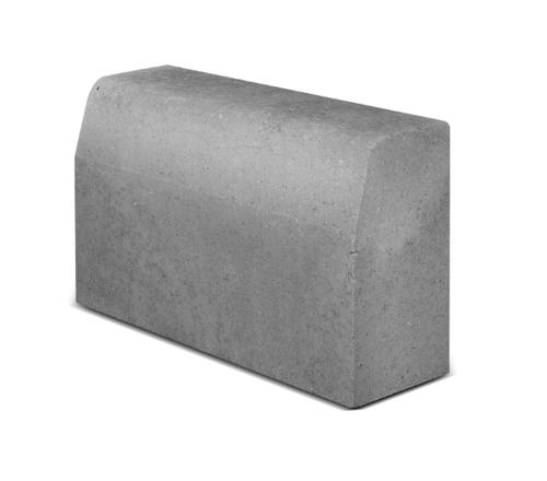 Bloque de Cemento Residencial